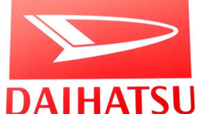 Daihatsu Gran Max dan Daihatsu Luxio Sukses Pertahankan Gelar