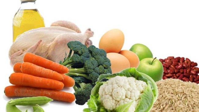 Resep Organik berikut efektif Untuk Penderita Diabetes