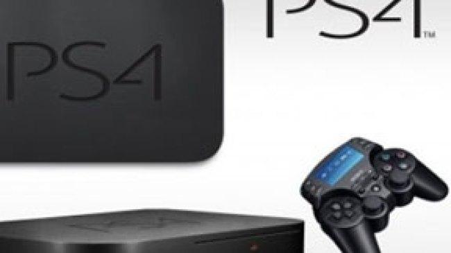 Spesifikasi dan Fitur Sony PlayStation 4