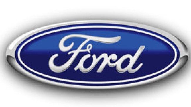 Ford Capai Produksi hingga 350 Juta Mobil