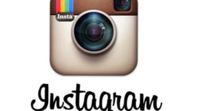 Instagram, Tambah Fitur Baru Edit Foto