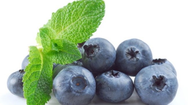 2 Manfaat Penting dari Antioksidan