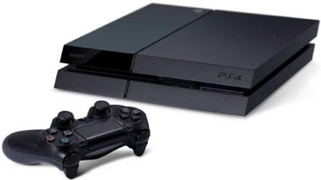 Sony Punya Kejutan di Tahun 2014