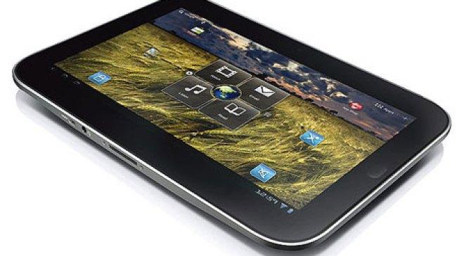 Bocoran Spesifikasi Tablet Lenovo Murah A5500 dan A7600