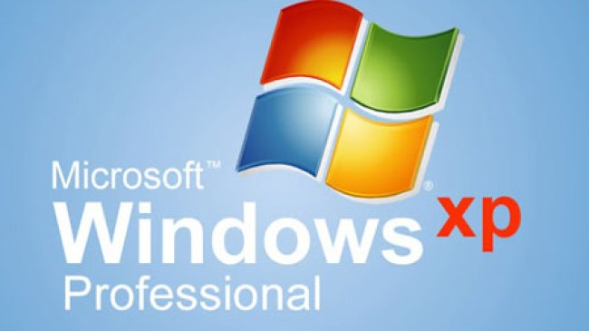 Sistem Operasi Windows XP Bakal Tetap di Kenang Sepanjang Masa