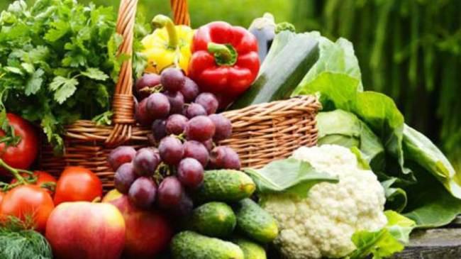 Kacang kenari, Bantu Sehatkan Lever