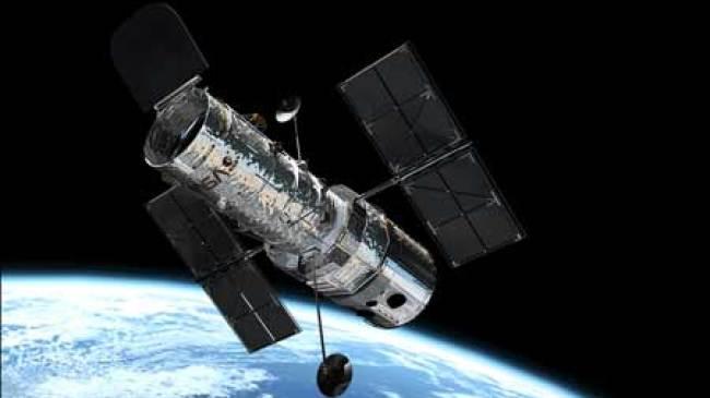 China Libatkan Sepuluh Satelit Untuk Cari Malaysia Airlines