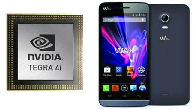 Ini Dia Spesifikasi Wiko Wax, Smartphone Super Kenceng