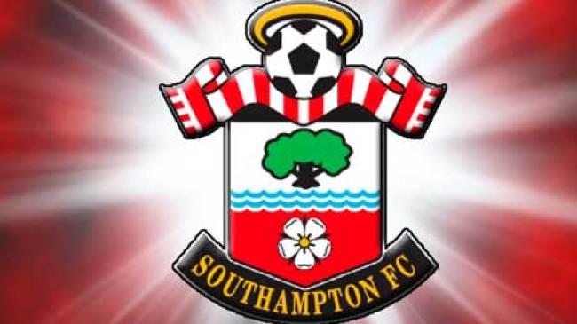 Hasil piala FA : Southampton singkirkan lawan, Spurs melenggang