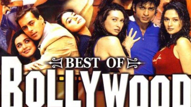 5 Fakta Menarik Film Bollywood