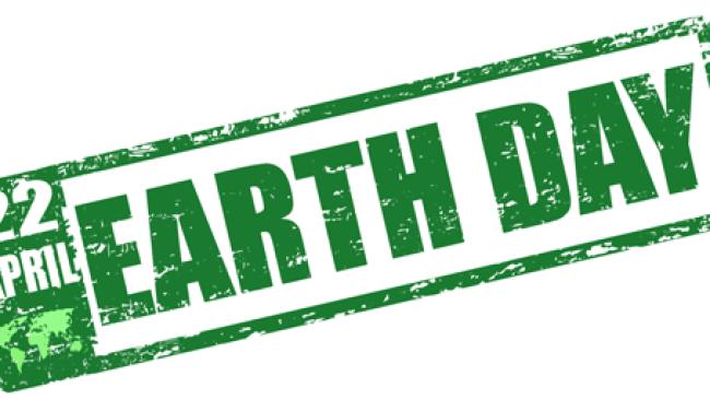 Sejarah Hari Bumi