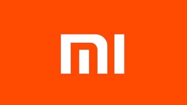 Segera Dirilis Terbaru, Begini Penampakan Smartphone Lipat Xiaomi