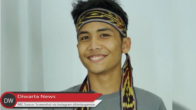 Bintang Emon Positif Narkoba, Netizen Siap Bela