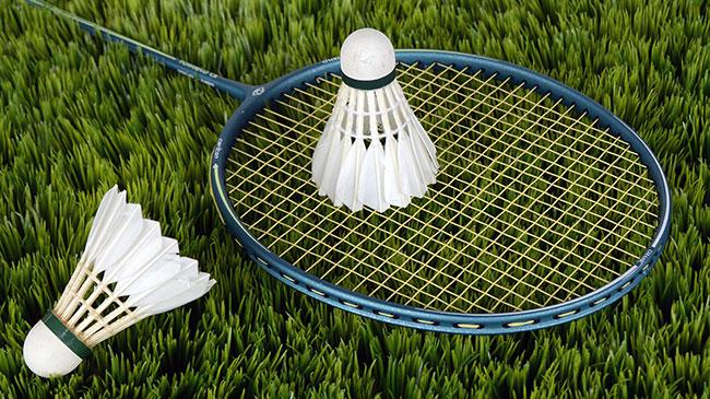 3 Raket Tenis Termahal Di Dunia, Penasaran Harganya?