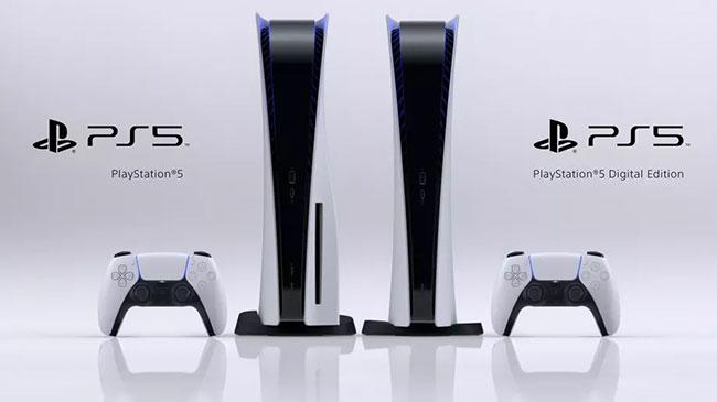 Ini Fitur Menarik dan Spesifikasi PS5 Yang Bikin Kamu Penasaran