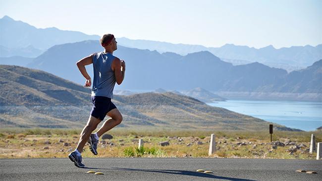 7 Cara Hidup Sederhana Yang Bikin Kamu Tetap Sehat