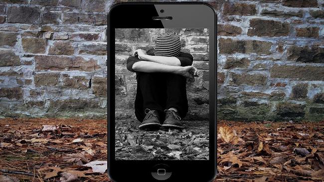 Ciri-ciri dan Penyebab Depresi Beserta Pencegahannya