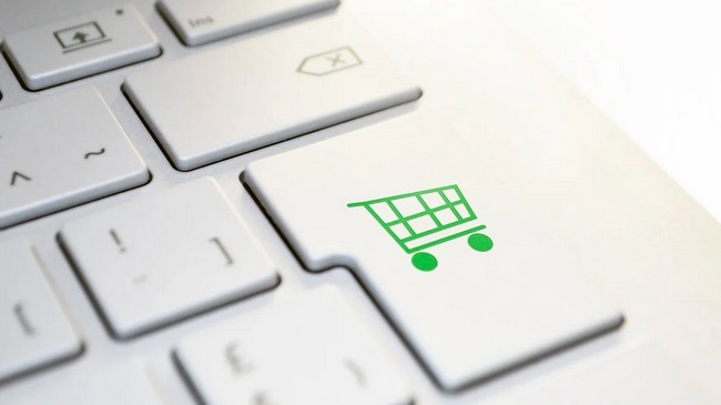 Belanja Online Ramah Lingkungan, Kenapa Tidak?