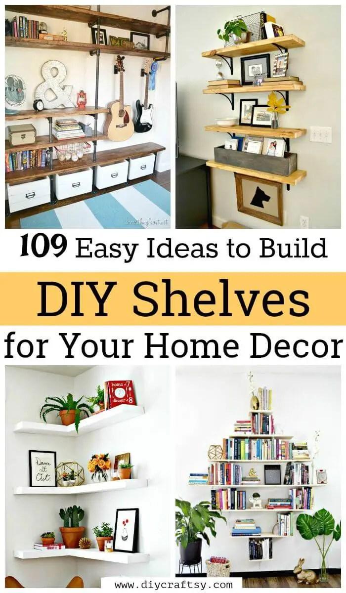 Fall Wood Craft Ideas Easy