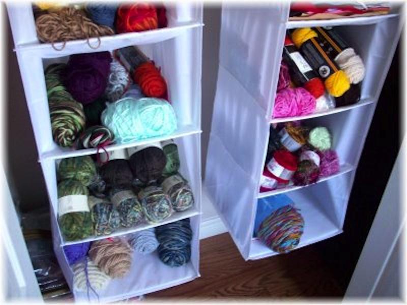 Bedroom Ideas Organization Closet Diy