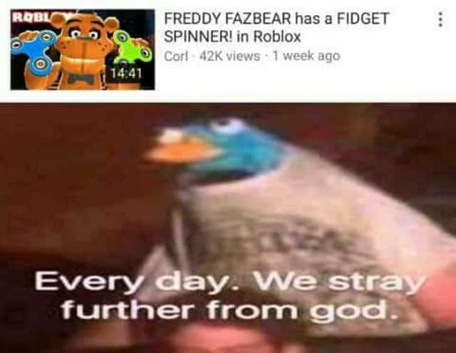 Roblox Memes Song