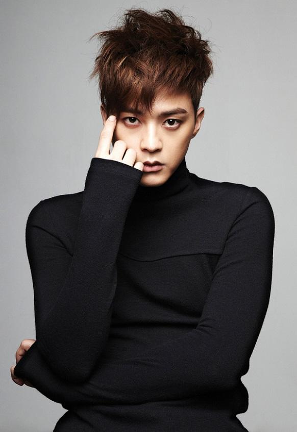 Best Korean Drama 2010