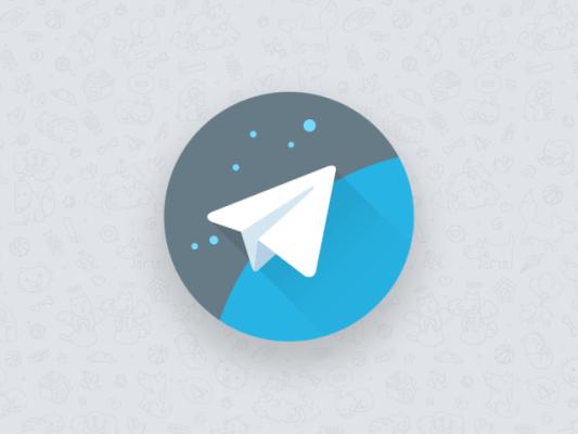 Telegram 设置与使用简易指南