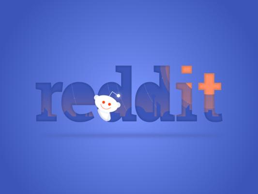 Reddit 前 100 热门讨论区入门指南