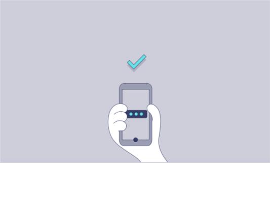 备份和转移 Google Authenticator 两步验证教程