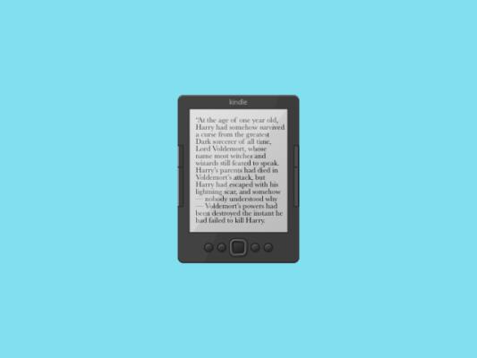 4 个好用工具,帮你的 Kindle 重获新生