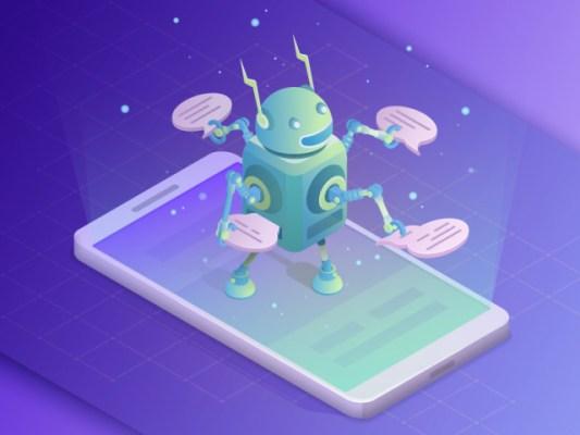 Android 手机运存越来越大,为什么后台应用还是会被「杀」?