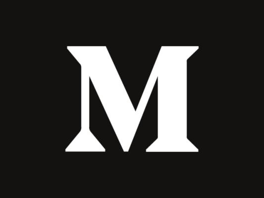 如何免费看 Medium 完整版会员收费文章 (member-only content)