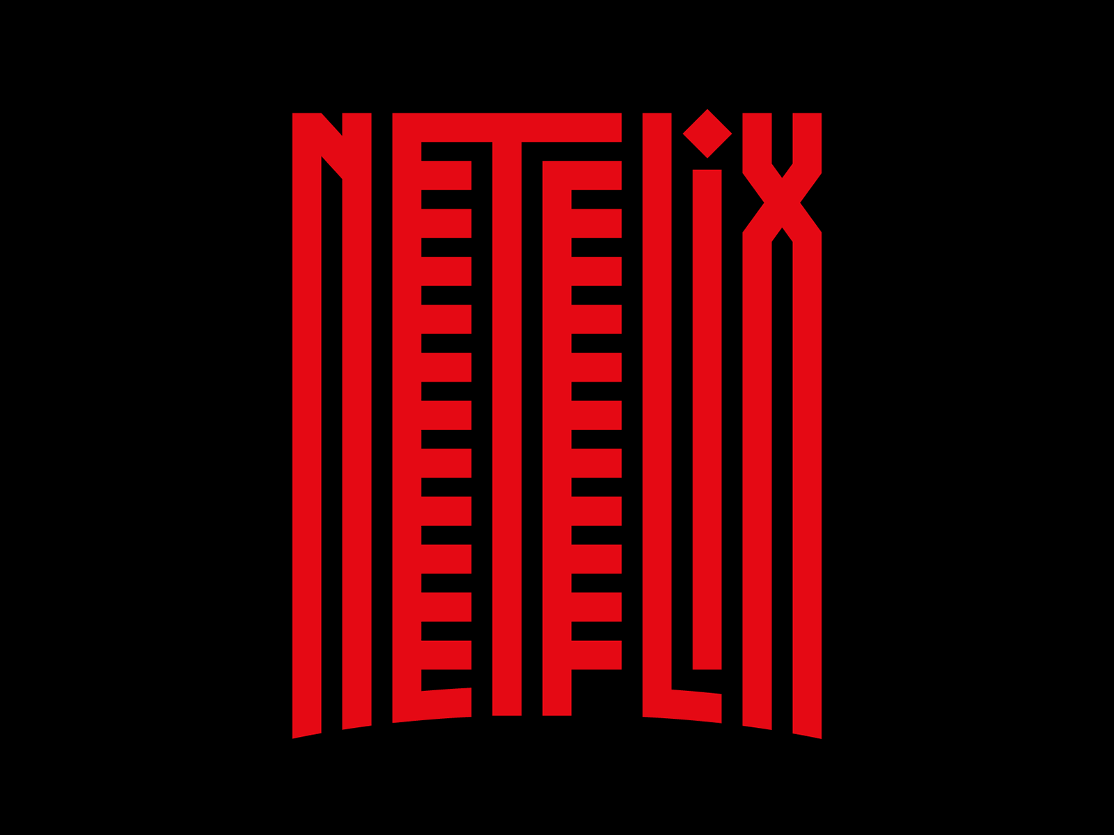 Netflix 网飞看剧进阶技巧:还有这些隐藏分类
