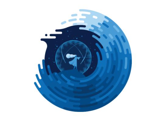 GFW 报告 – 避免检测及封锁 SS