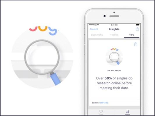 Googlescope – 可视化的 Google 高级搜索插件