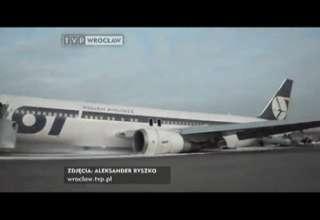 aaliyah plane crash footage - Video