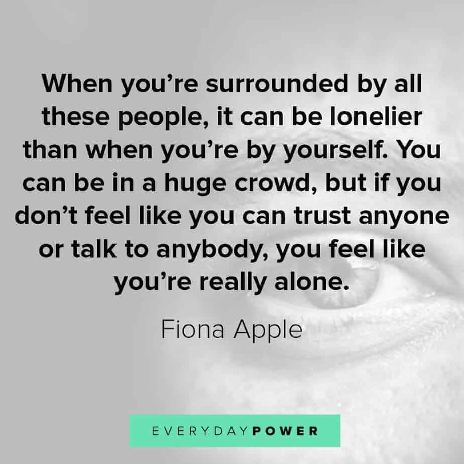 Again Poem Learn Trust