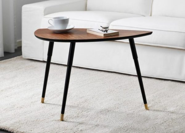 ikea coffee table images # 18