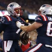 Cowboys Vs Giants Week 7 Highlights Nfl (5)