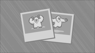 Leon vs Club America live stream: Watch Liga MX Apertura ...