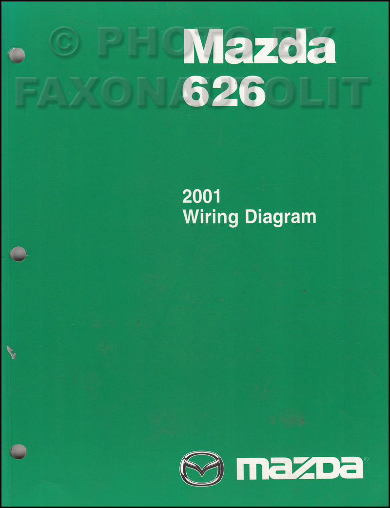 2001 Saturn Sl1 Thermostat Coil Pack Wiring Diagram