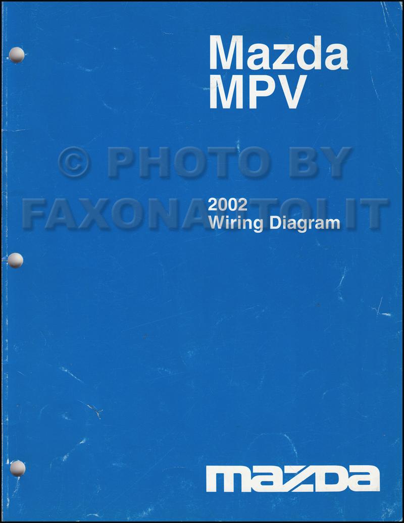 Suzuki Vinson Engine Diagram 500 Wiring