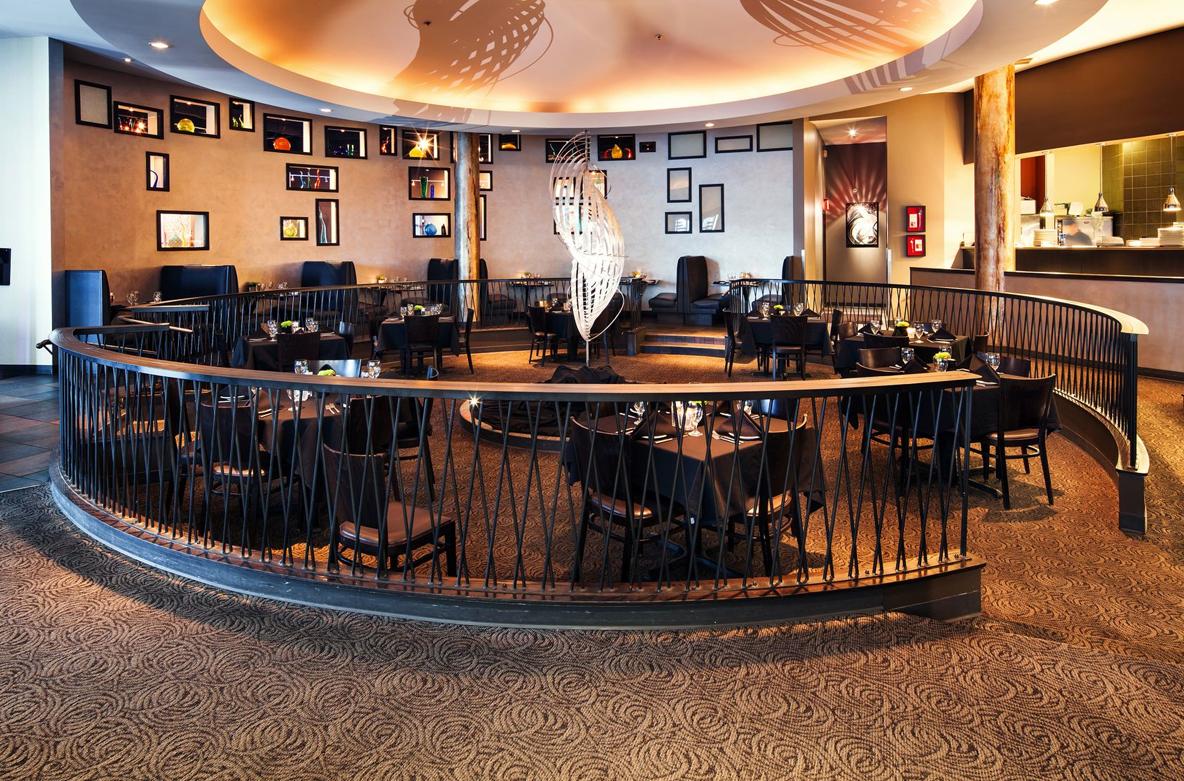 Restaurants Cater Lincoln Ne