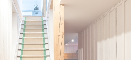 Basement Stairs Cost How Much Does It Cost To Replace Basement | Installing Spiral Staircase To Basement | Steel | Stair Case | Handrail | Loft Staircase | Staircase Remodel
