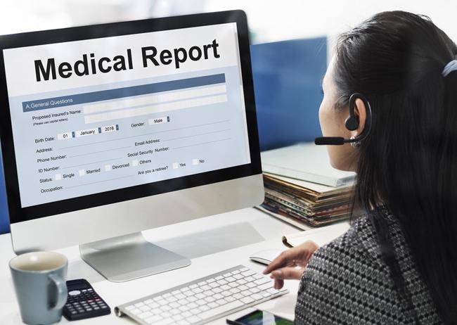 Application Online California Medical