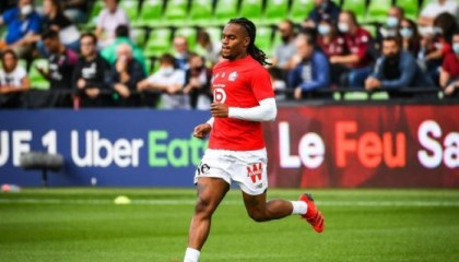 The reality about Sanches' failed switch