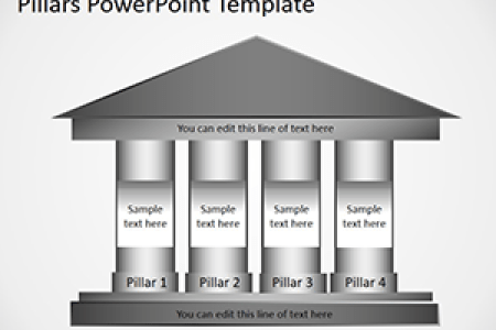 Free templates 2018 free criminal justice powerpoint templates free criminal justice powerpoint templates download our free templates collection and tested template designs download for free for commercial or non toneelgroepblik Choice Image