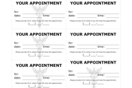 free fillable forms dental referral form template