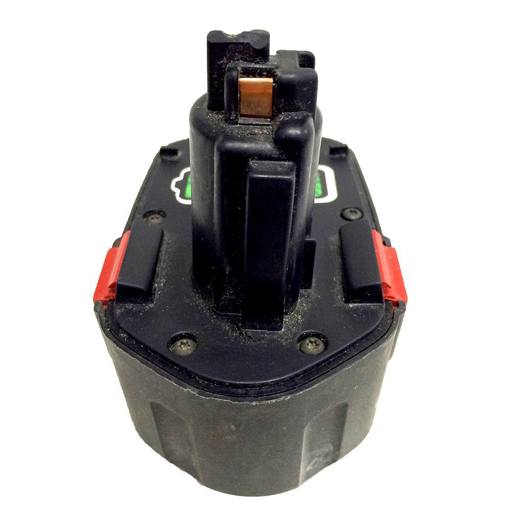 Volt Decker Drill 4 Black 14