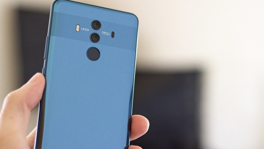 Huawei Mate 10 Pro Review  Dual Leica Lenses On a Sleek Smartphone     Huawei Mate 10 Pro Review  Dual Leica Lenses On a Sleek Smartphone